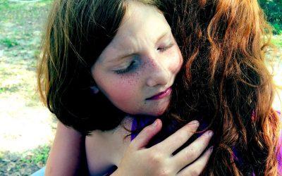 Πότε χρειάζεται το παιδί σας να δει έναν ψυχολόγο;
