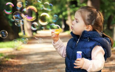 Ψυχολογία και παιδί: Συμβουλές για να καταλάβετε την ψυχολογία του παιδιού σας