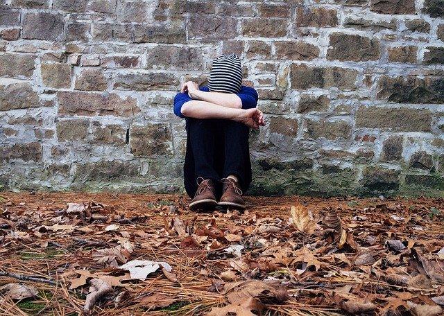 Κατάθλιψη παιδιών και εφήβων: Πώς εντοπίζεται και πώς αντιμετωπίζεται.