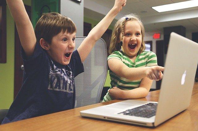 Η ζωή για τα παιδιά με αυτισμό στην εποχή της καραντίνας- Τι πρέπει να προσέξουν οι γονείς