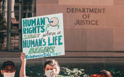 10 Δεκεμβρίου – Ημέρα Ανθρωπίνων Δικαιωμάτων