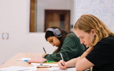 Κορονοϊός – Πανελλήνιες 2021: Έτσι πρέπει να σκέφτεσαι πριν και μετά τις εξετάσεις